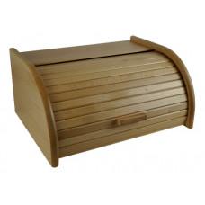 Drevený chlebník Wooden Oak malý, TD3343