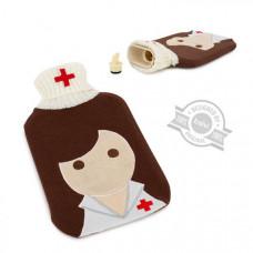 Balvi My Nurse, 2L
