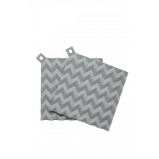 Chňapky / podložky pod horúce nádoby STELTON RIG-TIG Hold-On, 2k