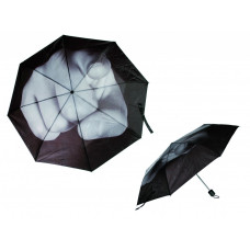 Dáždnik YOU