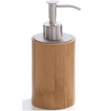 Dávkovač na mydlo BAMBOU