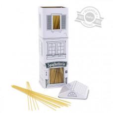 Dóza Balvi Spaghetteria