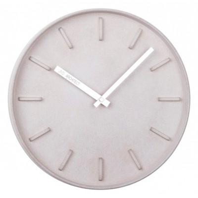 Designové hodiny JVD -Architect- HB23.2, 30cm