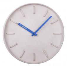 Designové hodiny JVD -Architect- HB23.4, 30cm