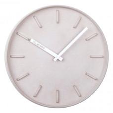 Designové hodiny JVD -Architect- HB23.5, 30cm