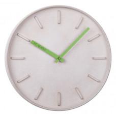 Designové hodiny JVD -Architect- HB23.6, 30cm