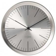 Designové nástenné hodiny CL0060 Fisura 28cm
