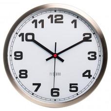 Designové nástenné hodiny CL0071 Fisura 40cm