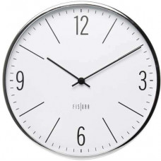 Designové nástenné hodiny CL0064 Fisura 30cm