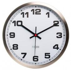 Designové nástenné hodiny CL0061 Fisura 30cm
