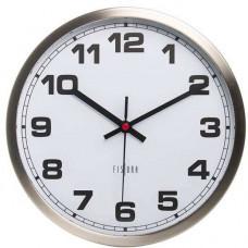 Designové nástenné hodiny CL0074 Fisura 50cm