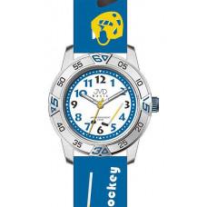 Detské náramkové hodinky JVD basic J7024.9 d03fd72f42