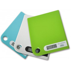 Digitálna kuchynská váha, ELD27, 5kg