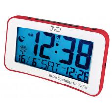 Digitálny budík JVD RB860,1, 14cm