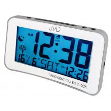 Digitálny budík JVD RB860,3, 14cm
