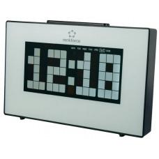 Digitálny budík RENKFORCE, LED displej, 14cm