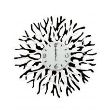 Dizajnové nástenné hodiny JVD HJ79.1 60cm