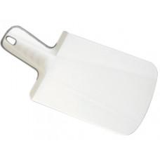 Doska na krájanie JOSEPH JOSEPH Chop2Pot ™ Mini, biela