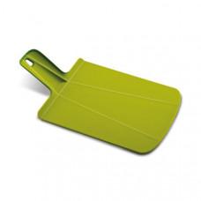Doska na krájanie JOSEPH JOSEPH Chop2Pot ™ malé, zelená