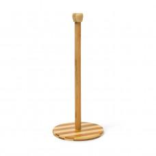 Držiak na kuchynské utierky Bamboo RD4075, 33 cm
