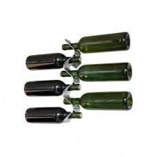 Držiak vín BLACK-BLUM Forminimal