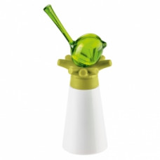 PI: P mlynček na korenie so soľničkou