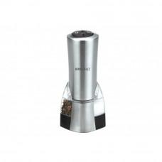 Elektrický mlynček na soľ a korenie 2v1 KING Hoff