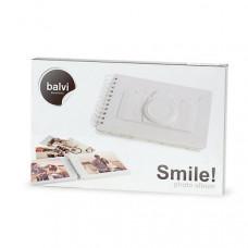 Fotoalbum BALVI Smile!