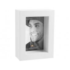 Fotorám Collection Box XL-13x18
