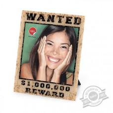 Fotorámik Balvi Wanted