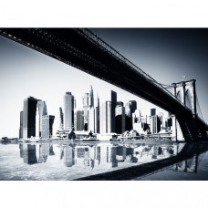 Fototapeta Most , 315 x232cm