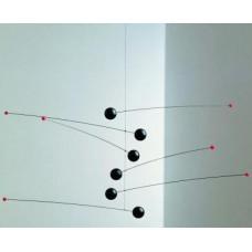 Futura Mobile 35x75 cm