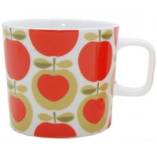 Hrnček TYPHOON Apple Heart Mini Mug, 350ml