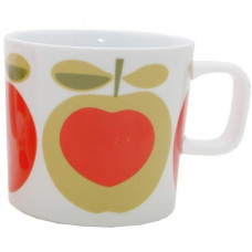Hrnček TYPHOON Apple Heart Big Mug, 350ml