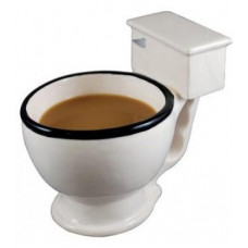 Hrnček Toaleta XXL