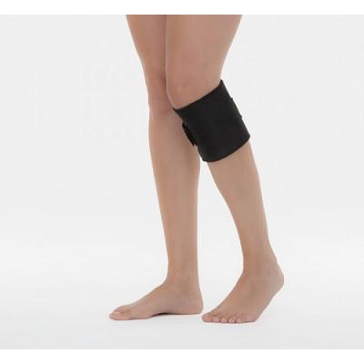 Akupresúrna ortéza na koleno InnovaGoods IN0835