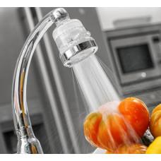 Ekologický filtračný kohútik na vodu INNOVAGOODS IN0610