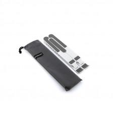 Nastaviteľný držiak na notebook InnovaGoods 3270