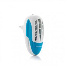 Elektrický odpudzovač hmyzu InnovaGoods 1141