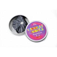 Inteligentná plastelína - magnetická + silný magnet