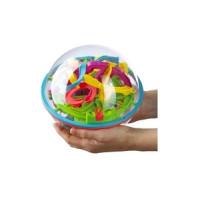 Intellect ball - veľký 20cm