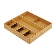 Príborník do zásuvky Joseph Joseph DrawerStore Bamboo 85170