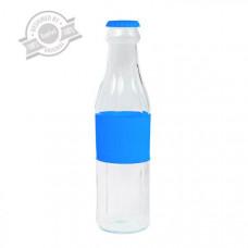 Karafa Balvi Soda, 1,5L, modrá