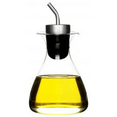 Karafa na olej / ocot SAGAFORM Oil & Vinegar Bottle 35cl