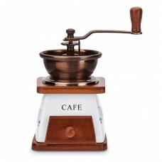 Ručný mlynček na kávu Kinghoff KH4147