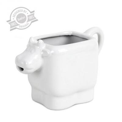 Konvička na mlieko Balvi Moo