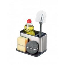 Kuchynský stojanček JOSEPH JOSEPH SurfaceTM Sink Tidy