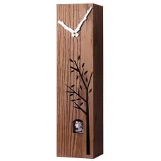 Kukučkové hodiny JVD HW65.1 65cm