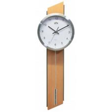 Kyvadlové hodiny MPM 2462, 70cm
