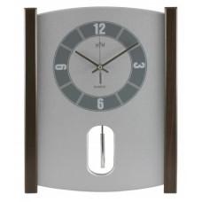 Kyvadlové hodiny MPM 2514,7052, 38cm